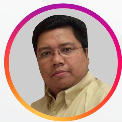 Romi Satria Wahono, Ph.D.
